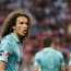 Matteo Guendouzi says hopes to learn from Mkhitaryan, Ozil, Ramsey