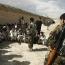 США и представители «Талибана» ведут переговоры о перемирии в Афганистане