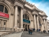 The Met unveils preview of