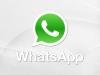WhatsApp-ում խմբային զանգերի գործառույթ է ավելացել