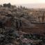 Top Hay'at Tahrir Al-Sham militant assassinated in Syria's Idlib