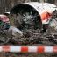 Մեքսիկայում ինքնաթիռ է վթարվել. Ոչ ոք չի զոհվել