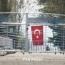 2018-ի 6 ամսում Թուրքիա ավելի քան 20.000 հայաստանցի է այցելել