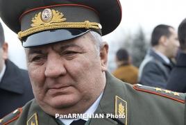 Լուկյանով. ՀԱՊԿ գլխավոր քարտուղարի դատական հետապնդումը ՌԴ-ում ընկալվում է որպես վիրավորանք