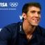 Десятилетний пловец побил рекорд 23-кратного олимпийского чемпиона Майкла Фелпса