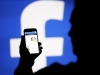 Facebook-ում և Instagram-ում հնարավոր կլինի կառավարել սոցցանցերում անցկացվող ժամանակը
