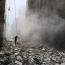 Israeli, Jordanian militaries target Islamic State near borders with Syria