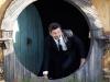 Էնդի Սերկիսը Netflix-ի համար կէկրանավորի Օրուելի «Անասնաֆերման»