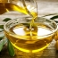 Cooking oil 'could help prevent' spread of foodborne illnesses