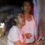 Жертвами землетрясения в Индонезии стали 91 человек