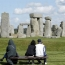 Facts about Stonehenge builders emerge in new study