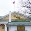Генконсул РА в Ростове обсудил с погран- и таможенной службами РФ ускорение проезда грузовиков через Ларс