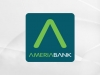 Moody's assigns first-time B1 deposit rating to Ameriabank