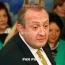 Վրաստանի նախագահը 2008-ի հակամարտության մեղավոր է համարում ՌԴ-ին