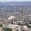 Aleppo to rename school after fallen Armenian soldier