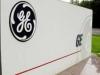 General Electric to spend €19 mln on Yerevan TPP modernization
