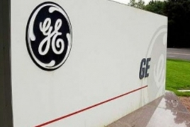General Electric to spend €19 mln on Yerevan TPP modernization