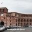 Пашинян и посол Казахстана обсудили расширение торгово-экономических связей между двумя странами