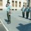 В пограничных войсках СНБ Армении будут произведены изменения