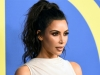 Kim Kardashian launches fundraiser for kids with mental health issues