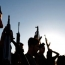 Opposition accuses Syrian gov't of doing business with Nusra