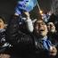 Արգենտինայի Սենատը մերժել է աբորտների օրինականացումը. Անկարգություններ են սկսվել
