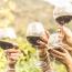 Vayots Dzor Wine Route seeks to develop wine tourism in Armenia