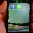 WhatsApp предоставит спецслужбам доступ к перепискам пользователей