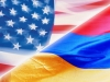 OPIC leads delegation to promote U.S. investment in Armenia