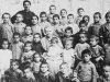 Bodil Biørn's photos of Armenian Genocide now on WikiCommons