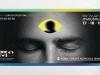 Epic Eye.  Երաժշտության միջազգային փառատոն`  Ծաղկաձորում