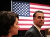 Danny Tarkanian says he is not anti-immigrant, cites Armenian heritage