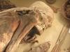 Prehistoric mummy reveals incredible embalming salve