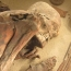 Prehistoric mummy reveals incredible embalming salve