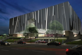 Councilmember: Armenian American Museum will be a jewel in Glendale