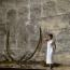Asmik Grigorian stuns Salzburg Festival with Salome performance