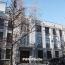 Դատախազի պատասխանը Շարմազանովին. Ընտրովի արդարադատության ակնարկներն անհիմն են