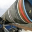 Германия заинтересована в поставках газа из Азербайджана и Туркмении
