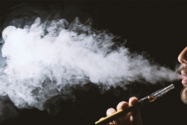 New study claims vaping could damage your DNA