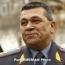 Վլադիմիր Գասպարյանի եղբորը մեղադրանք է առաջադրվել սպանությամբ  սպառնալու համար
