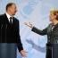 «Репортеры без границ» призвали Меркель потребовать у Алиева освободить журналистов в Азербайджане