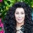Cher slams DirecTV for misrepresenting Armenian Genocide film