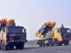 Армения интересуется индийскими РСЗО