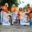 Dutch court rules two children can be deported to Armenia