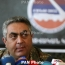 ՊՆ-ն հաստատում է հայկական կողմի հետաքրքրվածությունը հնդկական զինատեսակներով