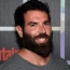 Dan Bilzerian arrives in Armenia