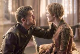 Выход финального сезона «Игры престолов» могут отложить