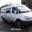 Արմավիր-Երևան երթուղու վարորդները գործադուլ են անում