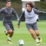 Мхитарян: Гюэндузи впечатлил меня на первой тренировке в составе «Арсенала»