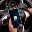 Toyota и Uber наладят сотрудничество в разработке беспилотных автомобилей